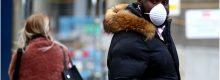 Coronavirus : devrions nous tous porter des masques ?