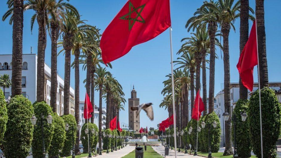 Coronavirus au Maroc: Baisse significative des cas confirmés en 24 heures (Infographies)